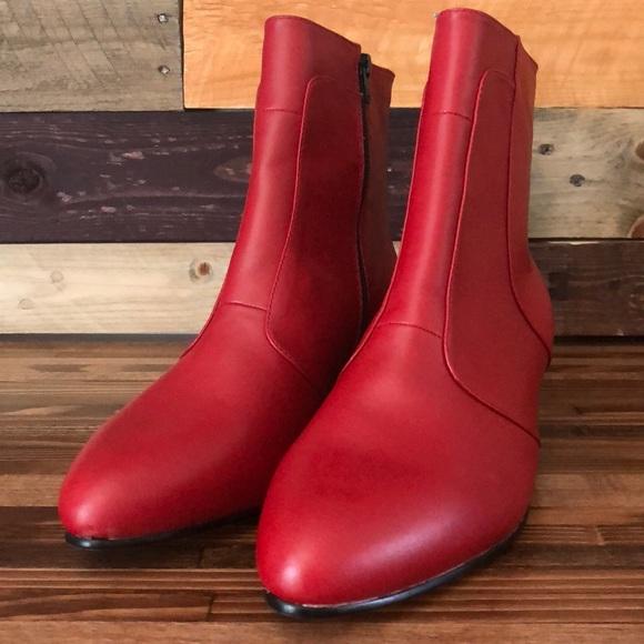 ee61247f16c Giorgio Brutini Calloway Dress Boots